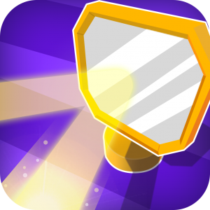 Light Reflection – Puzzle Game