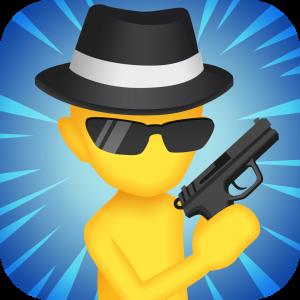SpyMaster 3D