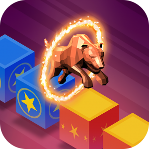 Tiger Master – Puzzle Game