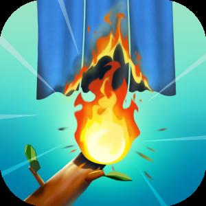 FireFireFire!